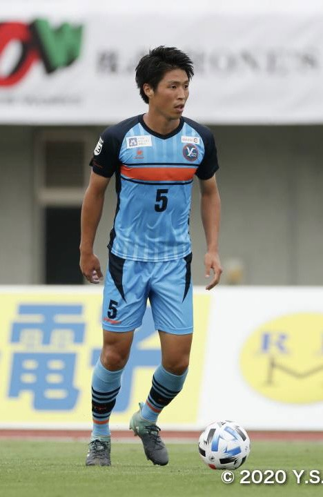 Ikegaya Hayato
