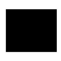 VCCP logo