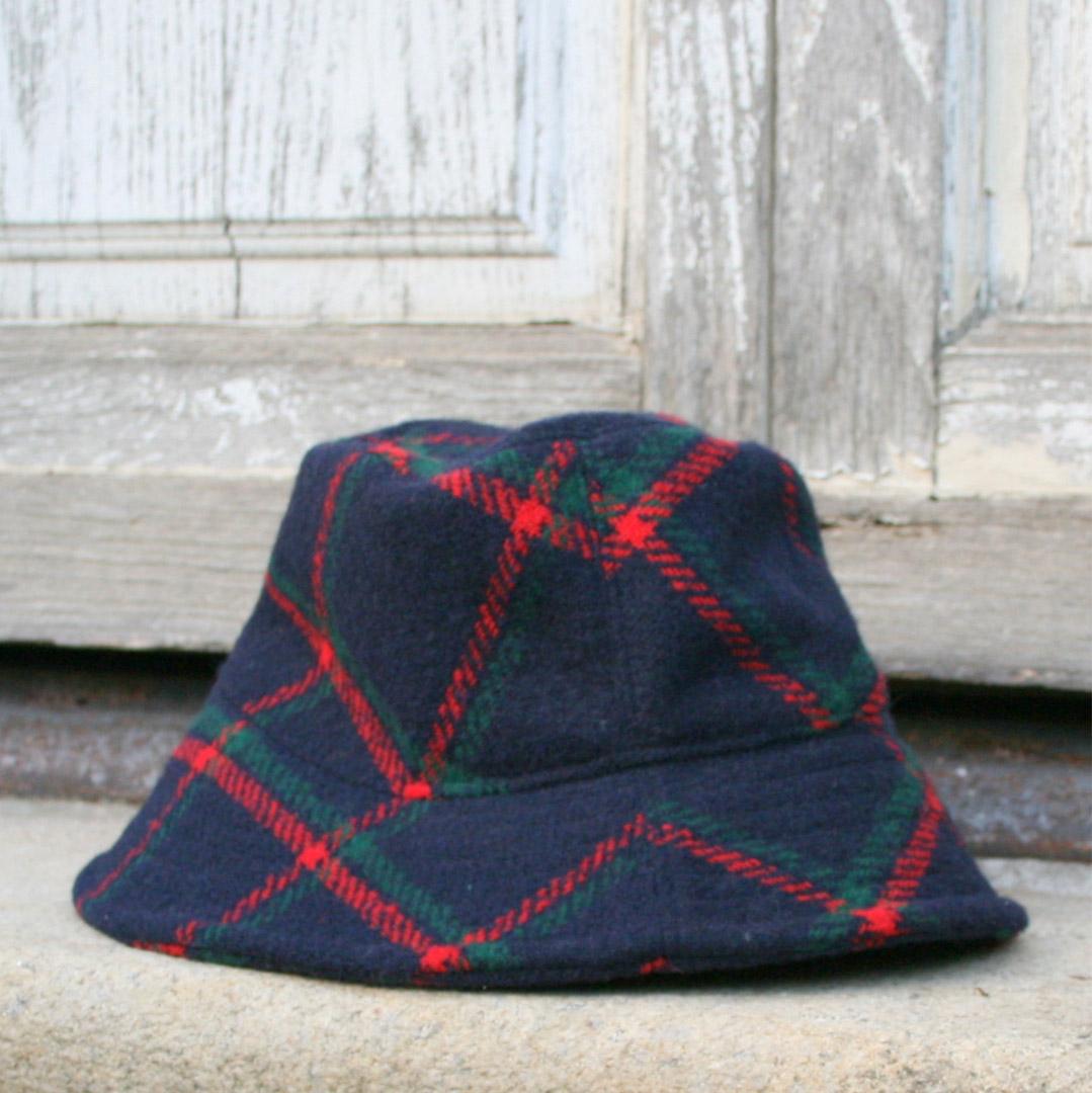 "Sombrero ""Blair Cuadros"""