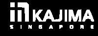 Kajima Logo