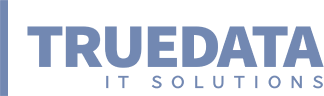 Logo Truedata