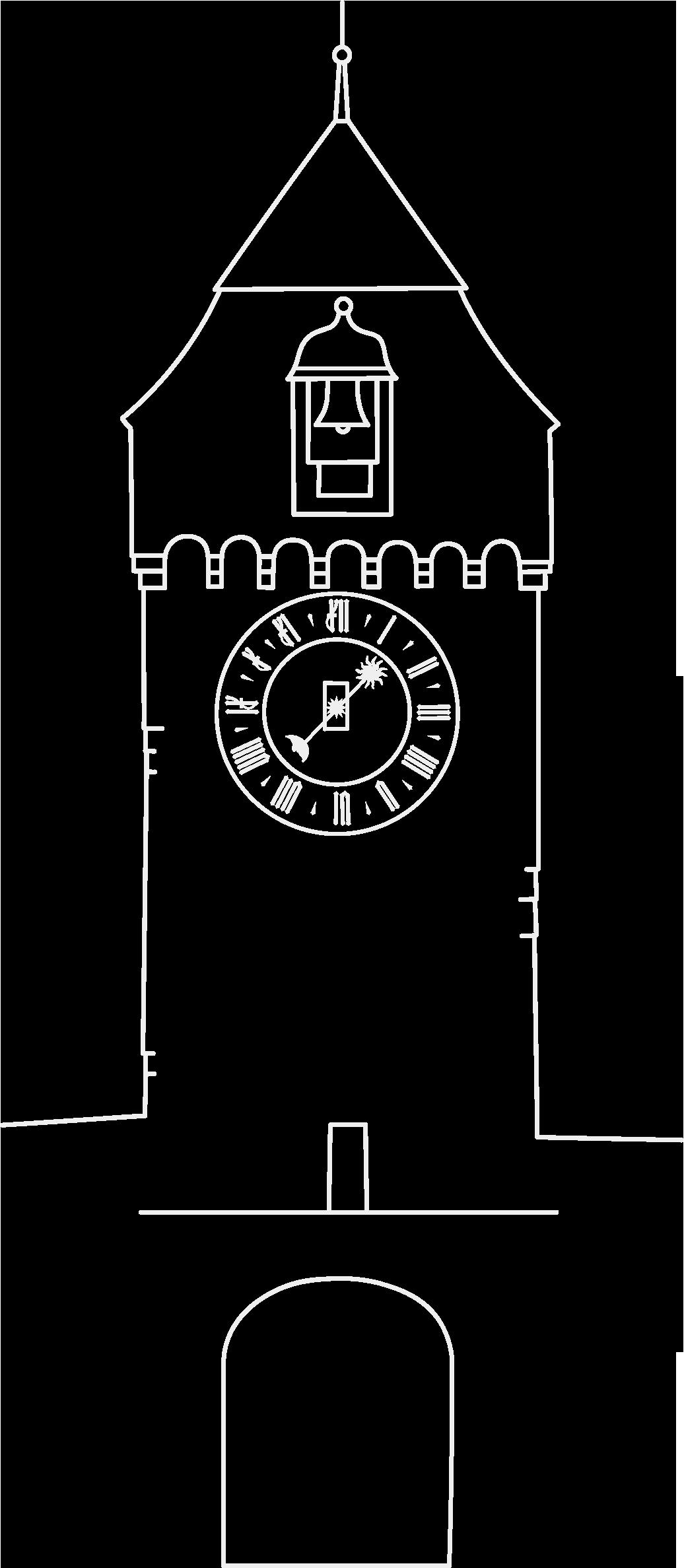 zytturm_icon