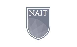 Northern Alberta Institue of Technology (no longer on vendor list)