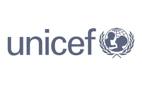 UNICEF HQ