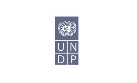 UNDP HQ