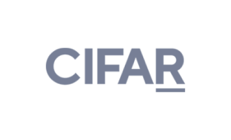 CIFAR (Canadian Institute For Advanced Research)