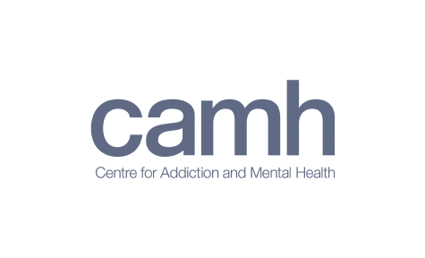 CAMH (Centre for Addiction and Mental Health)