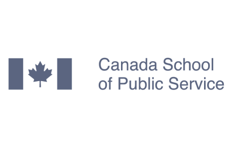 Canada School of Public Service