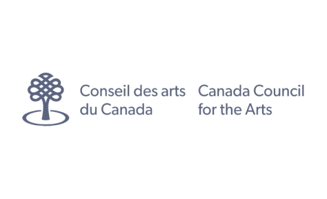 CCA (Canada Council for the Arts)