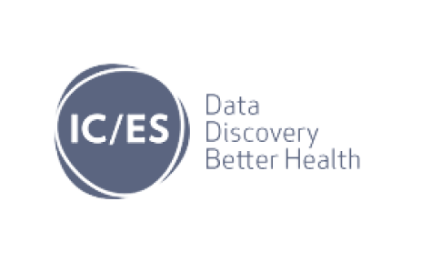 Institute for Clinical Evaluative Sciences