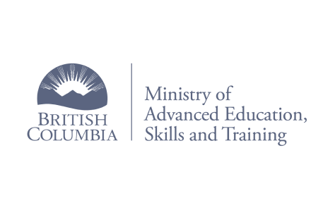 BC Ministry of Advanced Education, Skills and Training/WorkBC