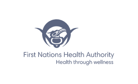 First Nations Health Authority of BC