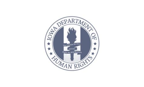 Iowa Dept. of Human Rights