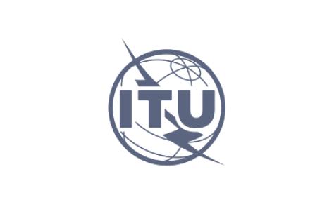 UN International Telecommunication Union