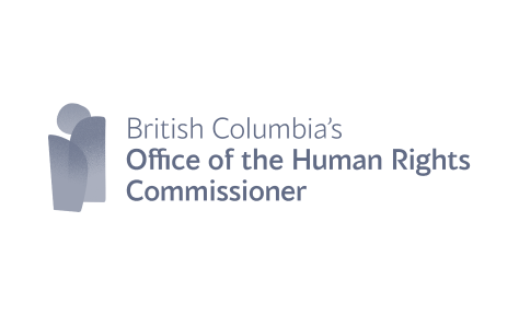 BC Office of the Human Rights Commissioner