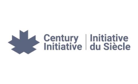 Century Initiative