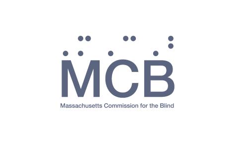 Massachusetts Commission for the Blind