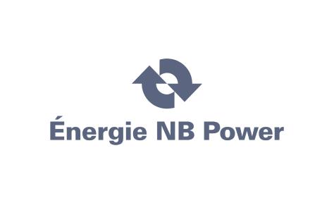 New Brunswick Power