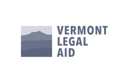 Legal Services Vermont
