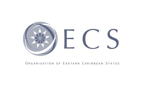 Organization of Eastern Caribbean States
