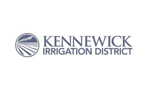 Kennewick Irrigation District