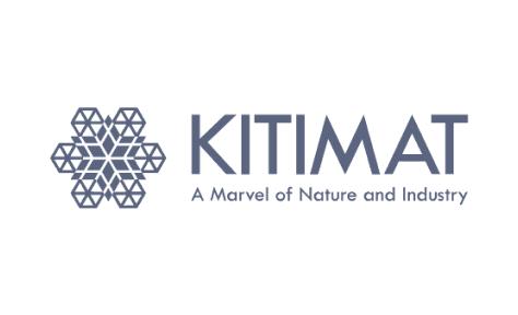 District of Kitimat
