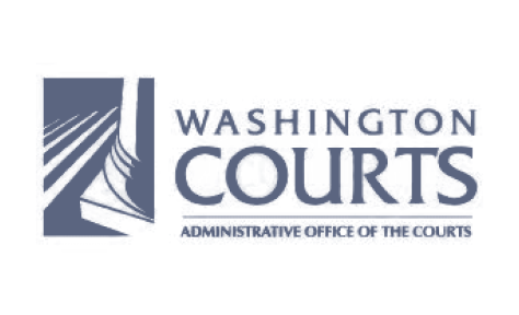 Washington Adminstrative Office of the Courts