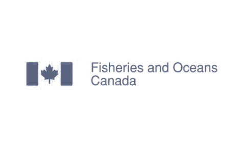 Dept. of Fisheries and Oceans Canada