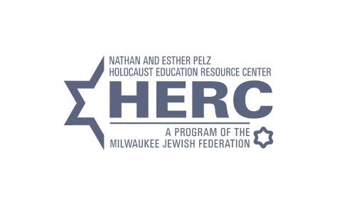 Holocaust Education Resource Center