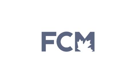 Federation of Canadian Municipalities