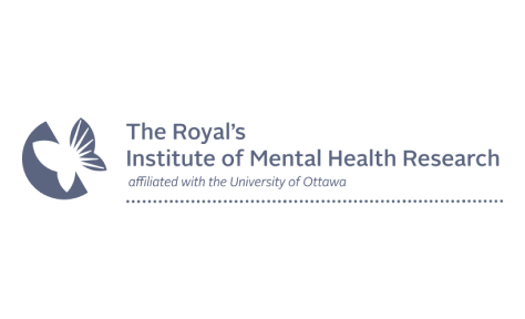 Institute of Mental Health Research