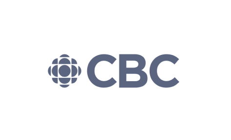 CBC (the Moblees)