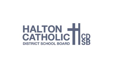 Halton Catholic District School Board