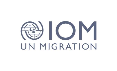 UN International Organization for Migration (IOM)