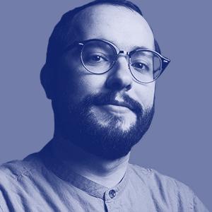 Adam Craveiro