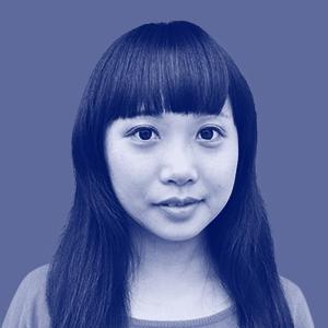 Chun Chuang