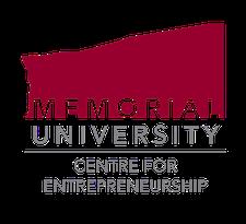 Memorial University Centre for Entrepreneurship