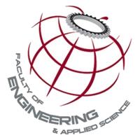 Memorial University Engineering Faculty