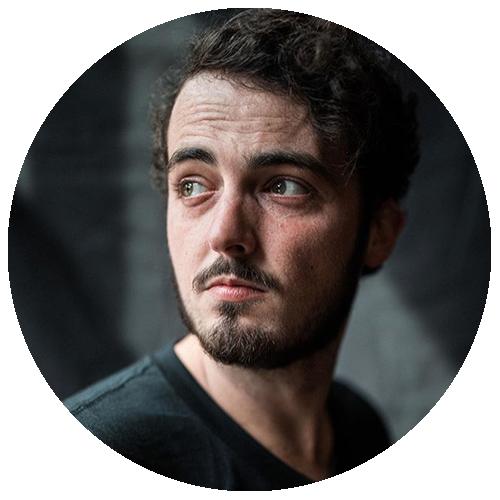 Profile picture of Paul Raphael d'Indy