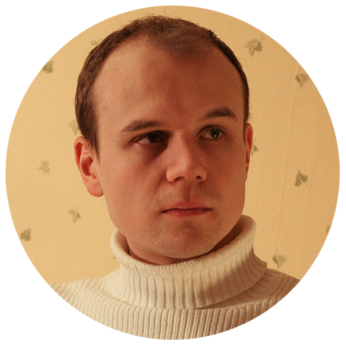 Profile picture of Augustin Sjöberg