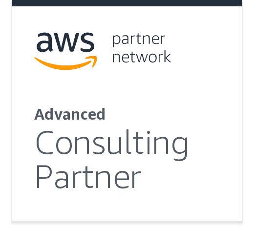 Theodo is an AWS Advanced Consulting Partner