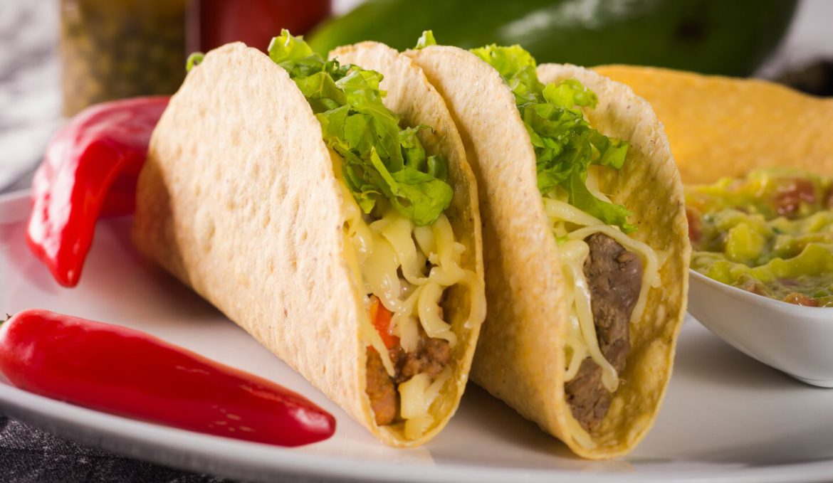 taco-top-frango-light
