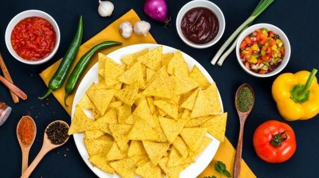 porcao-extra-de-nachos