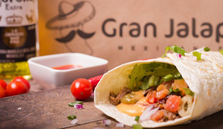 burrito-don-juan