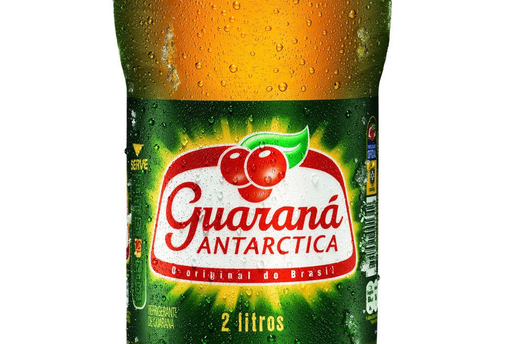 guarana-antarctica-2l
