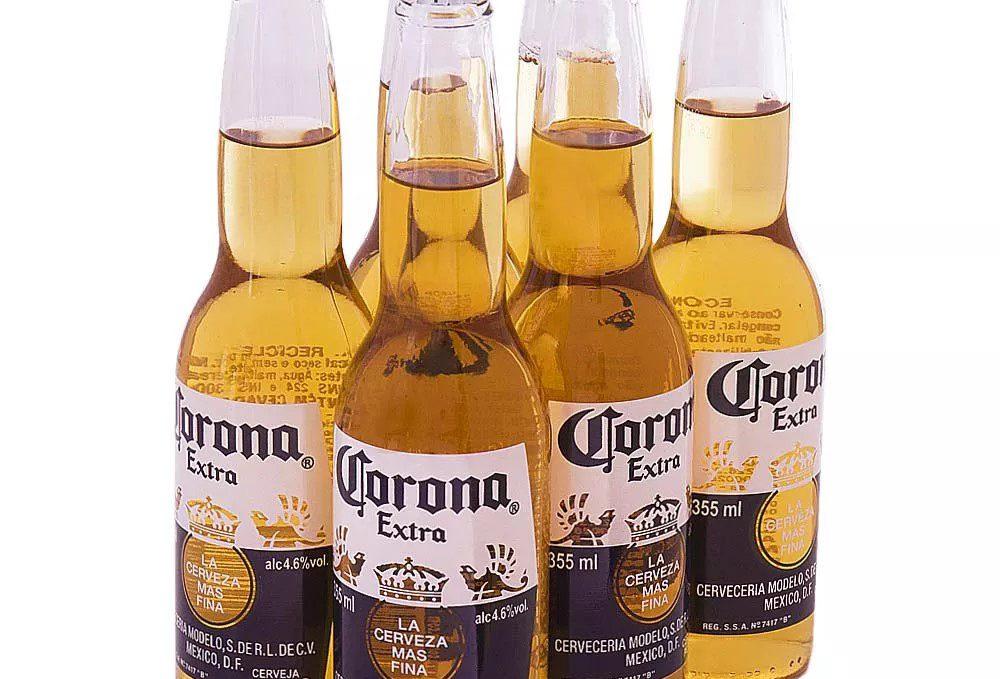 cerveja-long-neck-corona