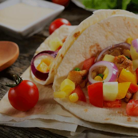 como-fazer-tortilha-mexicana
