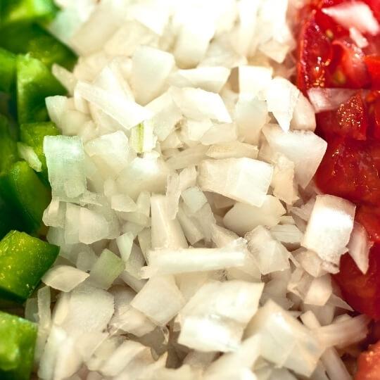 principais-temperos-da-comida-mexicana
