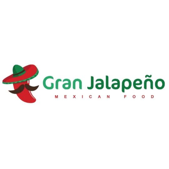 restaurante-de-comida-mexicana