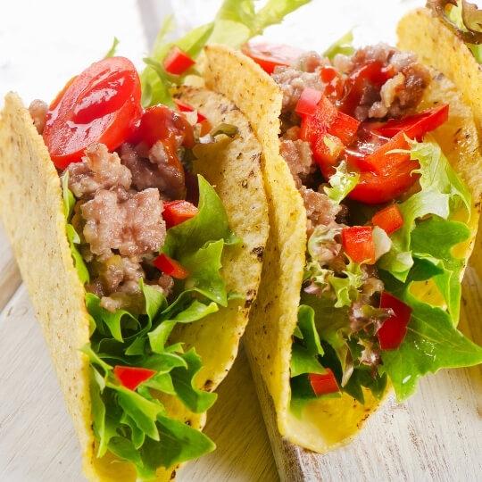 como-fazer-tacos-mexicanos